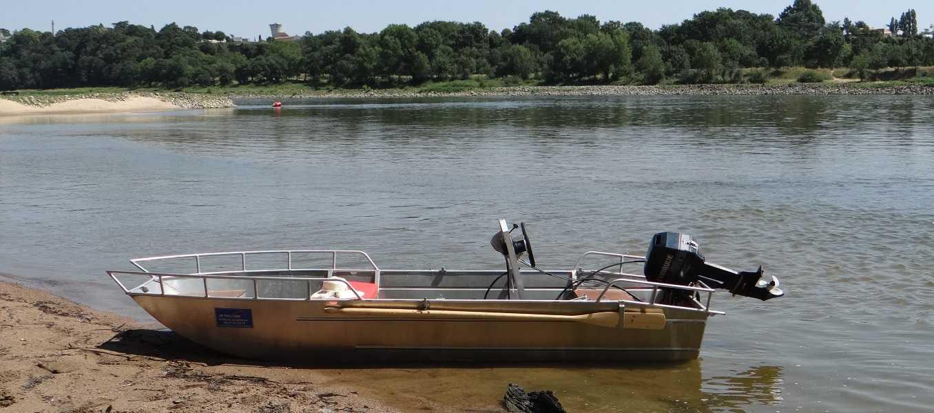 Boot-mit-Flachboden-aus-Aluminium-1